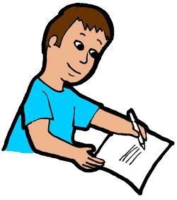 Sample Reflective Essay - Example #2 - English Program