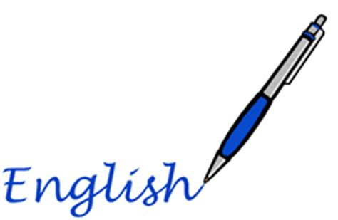 How to write a university essay for english literature